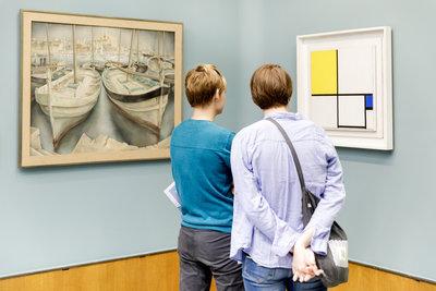26 Collectie_Collection Museum Boijmans Van Beuningen