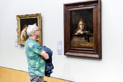 27 Collectie_Collection Museum Boijmans Van Beuningen
