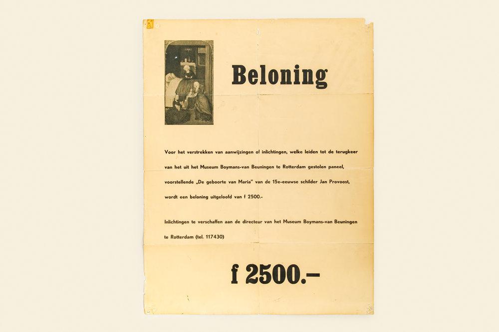 278688 beloningsposter gestolen%20schilderijtje foto%20aad%20hoogendoorn 368f7e large 1524578827