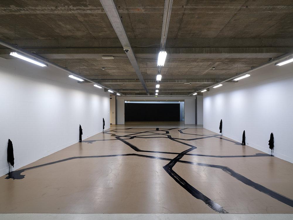 282677 sensory%20spaces%2014 latifa echakhch museum%20boijmans%20van%20beuningen 2018 %20foto%20hans%20wilschut.%20%282%29 374aba large 1528793390