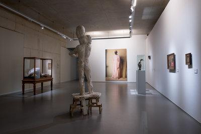 ANIMA MUNDI_Museum_Boijmans_Van_Beuningen_Foto_Lotte_Stekelenburg (1)