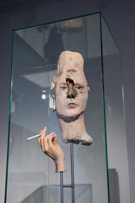 ANIMA MUNDI_Museum_Boijmans_Van_Beuningen_Foto_Lotte_Stekelenburg (2)
