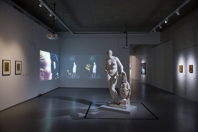 ANIMA MUNDI_Museum_Boijmans_Van_Beuningen_Foto_Lotte_Stekelenburg (3)