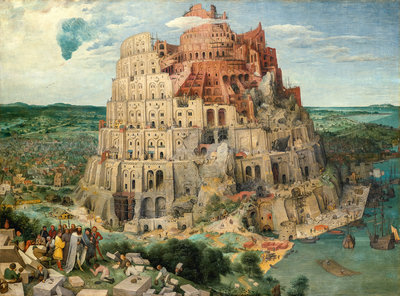 288379 pieter%20bruegel%20 %20toren%20van%20babel%20 %20tower%20of%20babel%20 %20kunsthistorisches%20museum%20vienna 6b3223 medium 1535358948