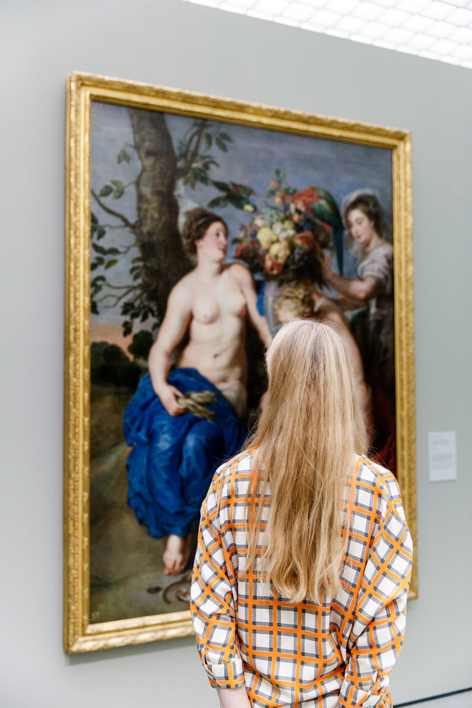 289367 boijmans preview aadh 41 4e1c62 large 1536241820