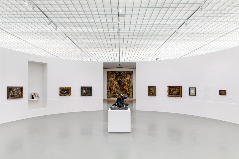 289370 boijmans preview aadh 60 5dd72b large 1536241823