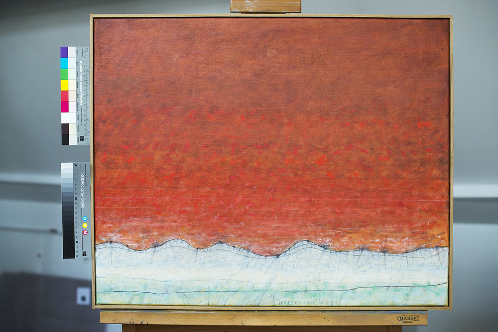 290055 halfgesloten%20ooglid%20co%20westerik schilderij 1eebf8 large 1536917863