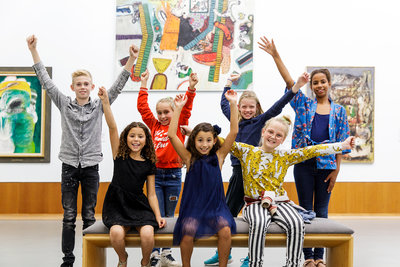 302727 boijmans kinderbestuur 30 8976a5 medium 1549358685