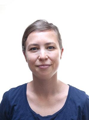 Lisa Heinis