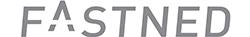 Fastned logo