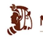 xinchen logo