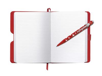 255393 notebook swiss o q e24f09 medium 1502463478