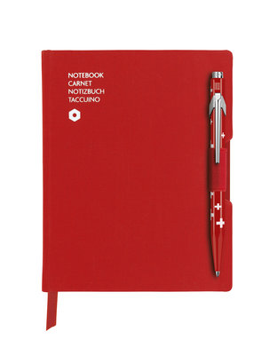 255394 notebook swiss c q 5dc9c0 medium 1502463478