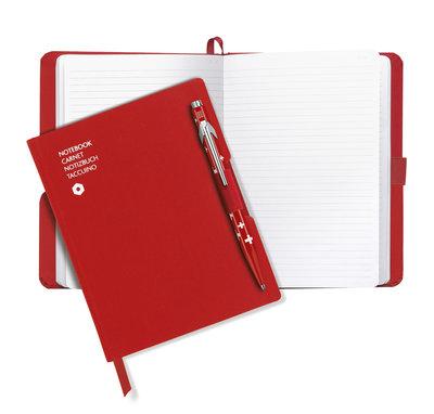 255395 notebook composition swiss q 1d7b8d medium 1502463480