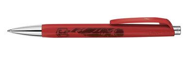266189 justiceleague 888 red c8c9ad medium 1511859787