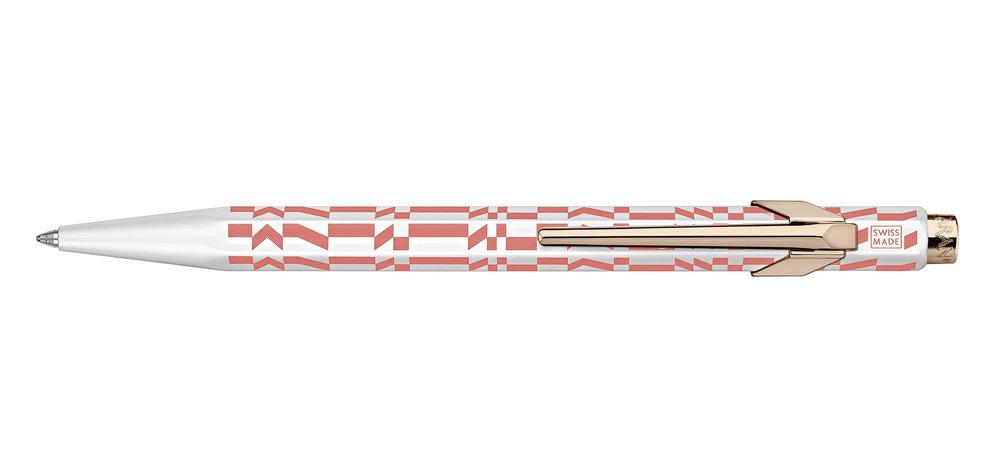 274637 849 ag pen pink f9af77 large 1520863255