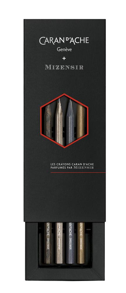 296879 crayons%20parfum%c3%a9s etui ouvert f11721 large 1543403153