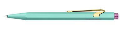 308206 849 544 claimyourstyle turquoise%20%282%29 97079c medium 1553857730