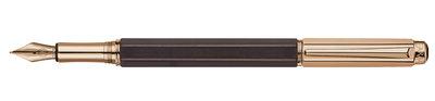 310223 varius ebony or rose fountain pen 18d397 medium 1556095306