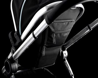 281616 rear pocket beluga chrome peach 2018 20889 retouched jpg 1815 5cc94b medium 1527680326