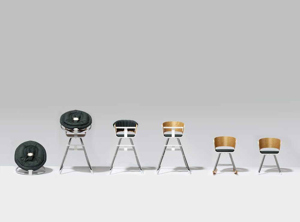 288684 icandy mi chair group front 01 jpg%20%281%29 1c8b09 large 1535621510