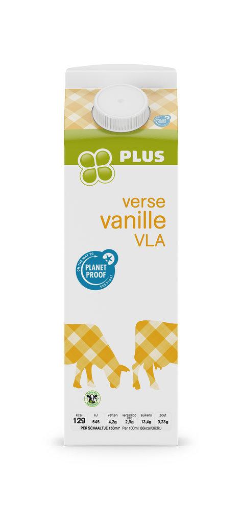 302981 vanille%20vla 94dbb3 large 1549480128