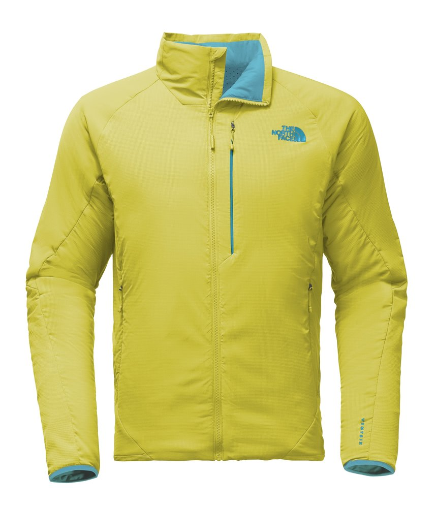 258600 m%20ventrix%20jacket 199usd 44c237 large 1505810978