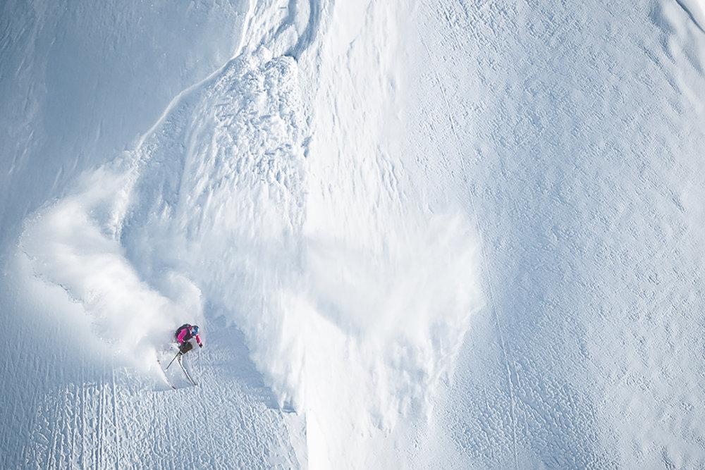 263713 2017b steep ski025 12d4b0 large 1510220014