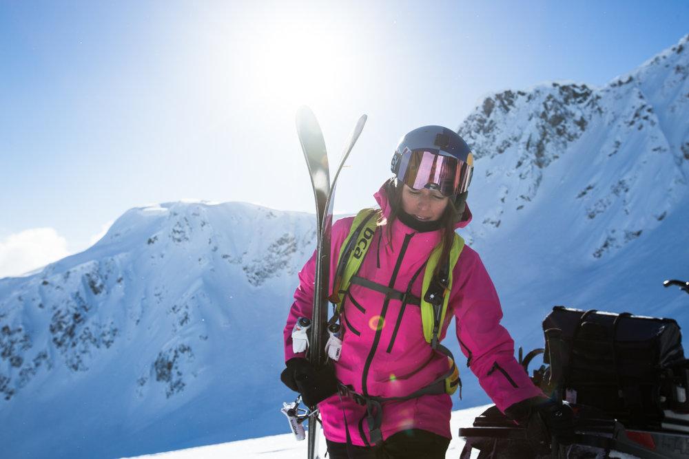 263715 2017b steep ski023 0db703 large 1510220033
