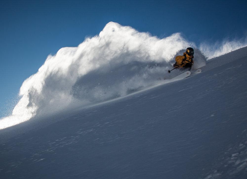 263719 2017b steep ski015 4e9c96 large 1510220077