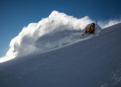 263719 2017b steep ski015 4e9c96 medium 1510220077