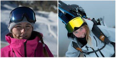 266370 wintersporters b8738c medium 1511876728