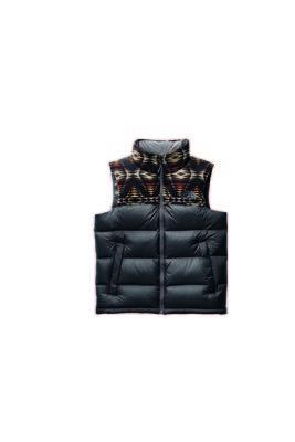 266444 tnf ho pendleton nuptse vest vintage base a69c27 medium 1511882929