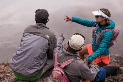 280094 kilimanjaro expedition 018 ee669a medium 1526385207