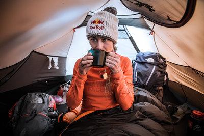 280095 kilimanjaro expedition 023 028012 medium 1526385208
