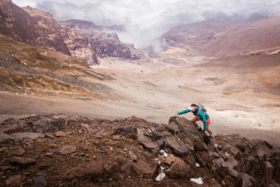 280096 kilimanjaro expedition 019 c435f4 medium 1526385208