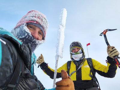296677 frozen climb exp 055%5b1%5d 051179 medium 1543238105