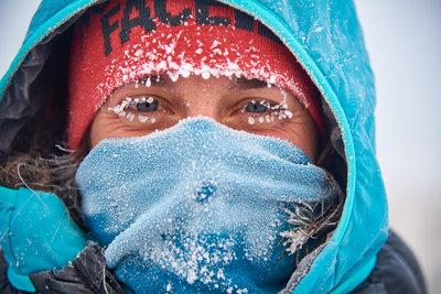 296679 frozen climb prt 002%5b1%5d c02a2e medium 1543238161