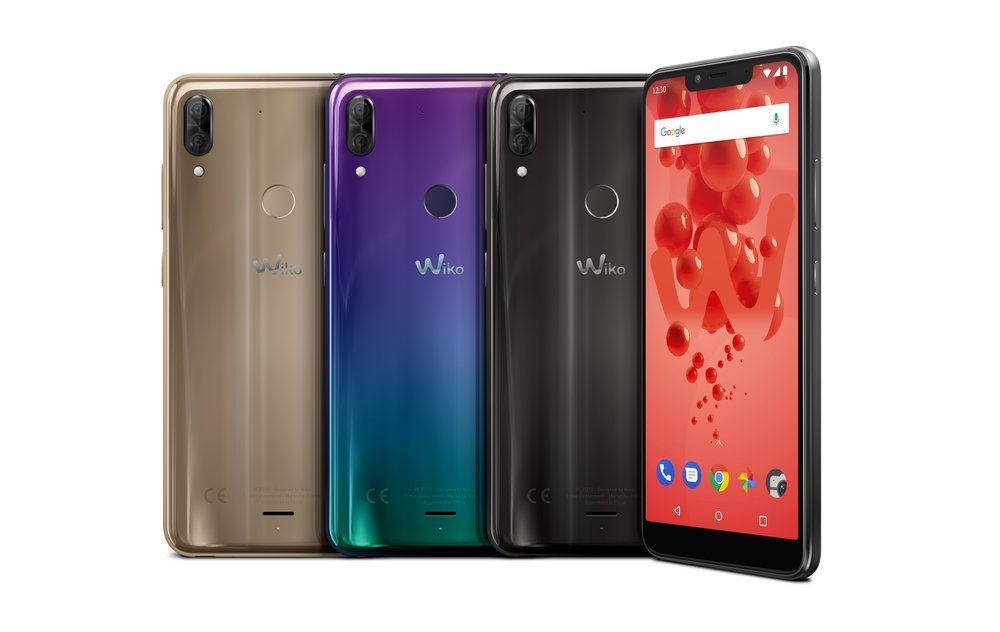 287970 wiko view 2 plus compo all colors 02 1bbe4e large 1534852598