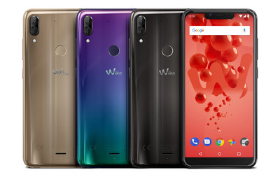 287971 wiko view 2 plus compo all colors f658a0 medium 1534852598