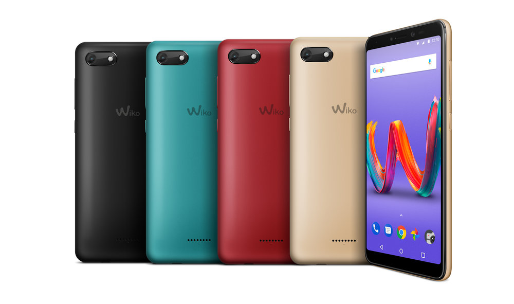 287973 wiko harry 2 compo all colors 02 ae6573 large 1534852601