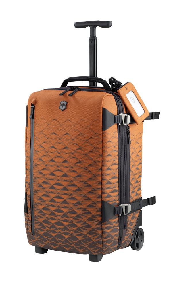 274790 vx%20touring%20 %20wheeled%20carry on%20 %20gold%20flame b9de1b large 1520957592