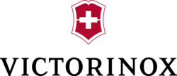 Victorinox (NL) logo