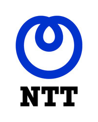 NTT Ltd. Netherlands logo