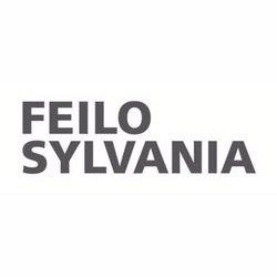 Feilo Sylvania (NL) logo