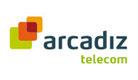 Arcadiz logo