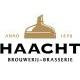 Brouwerij Haacht logo