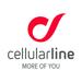 Logo Cellularline (BE)