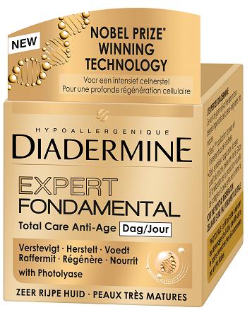 269780 diadermine%202 c3913e original 1516021106