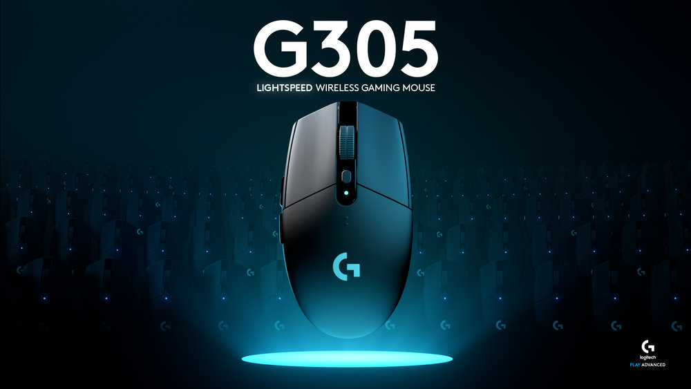 281929 g305 hires jpg keyvisual 28a32e large 1527841182